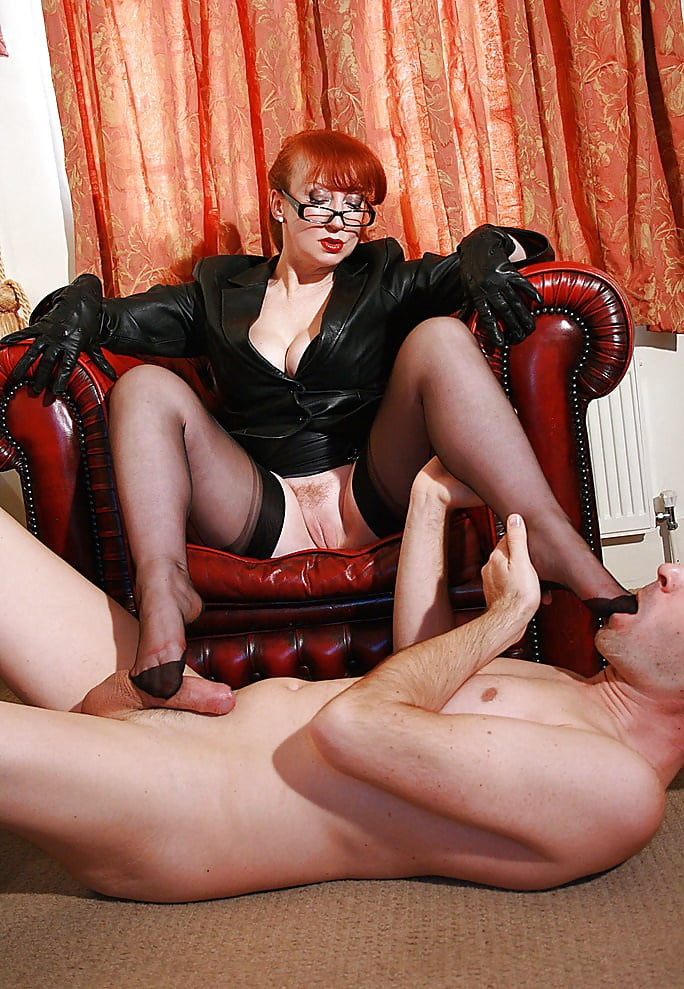 Zachary recommends Redhead work clothing