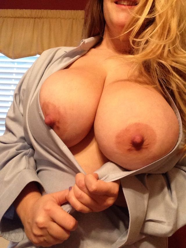 Minch recommend Cara lott bisexual