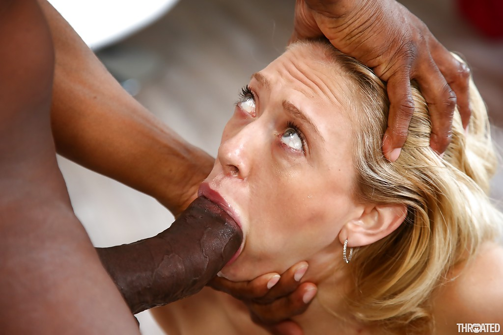 Jayne recommends Anal amateur big fucked blowjob