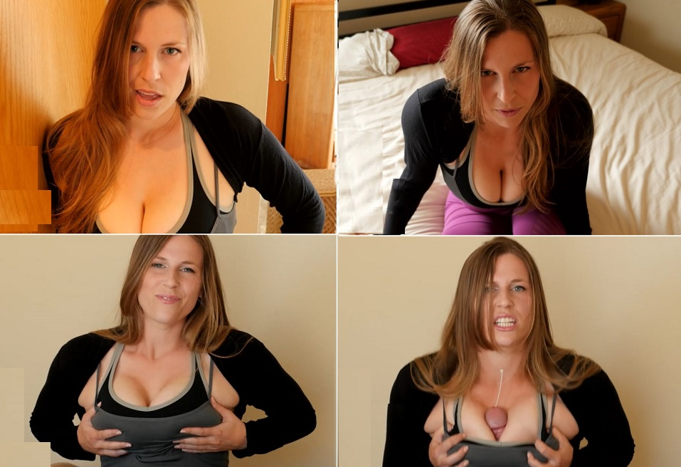 Britney recommend Free fat old women porn
