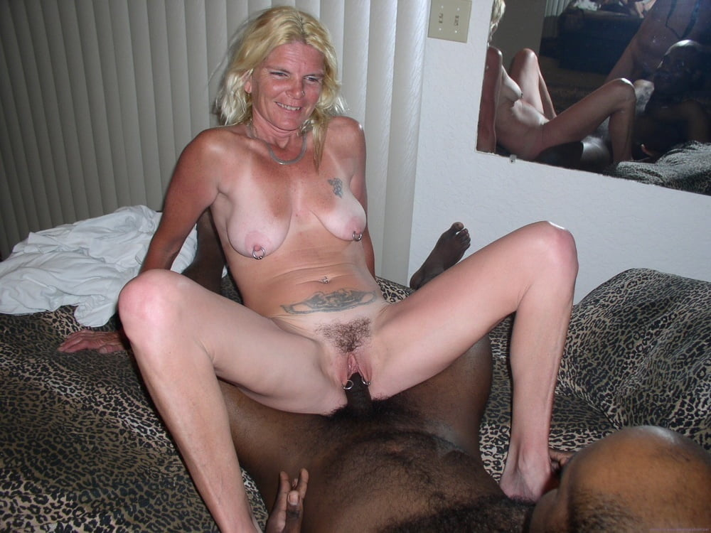 Salley recommend Grandmas that masturbate