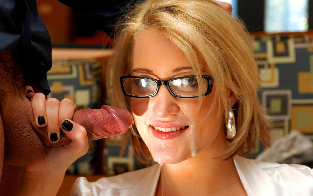 Leroy recommends Blonde milf penetrated