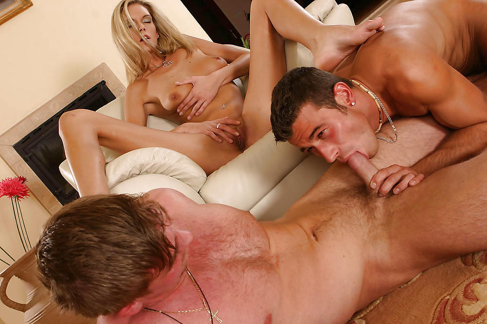 Harley recommend Milf bbc dp