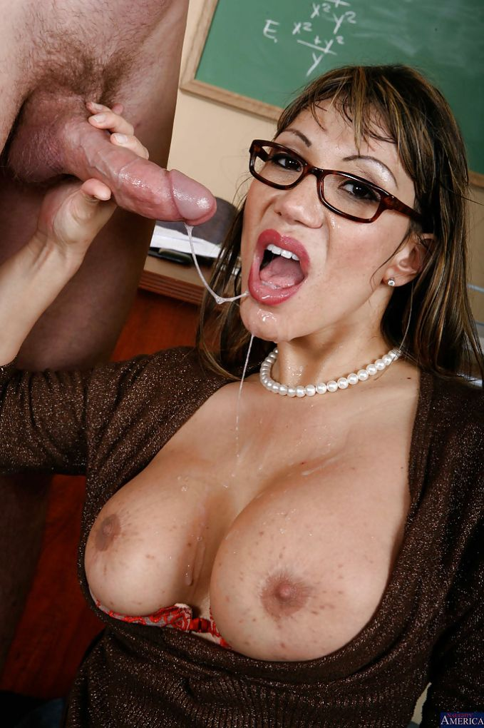 Brauning recommend Hot naked pornstar