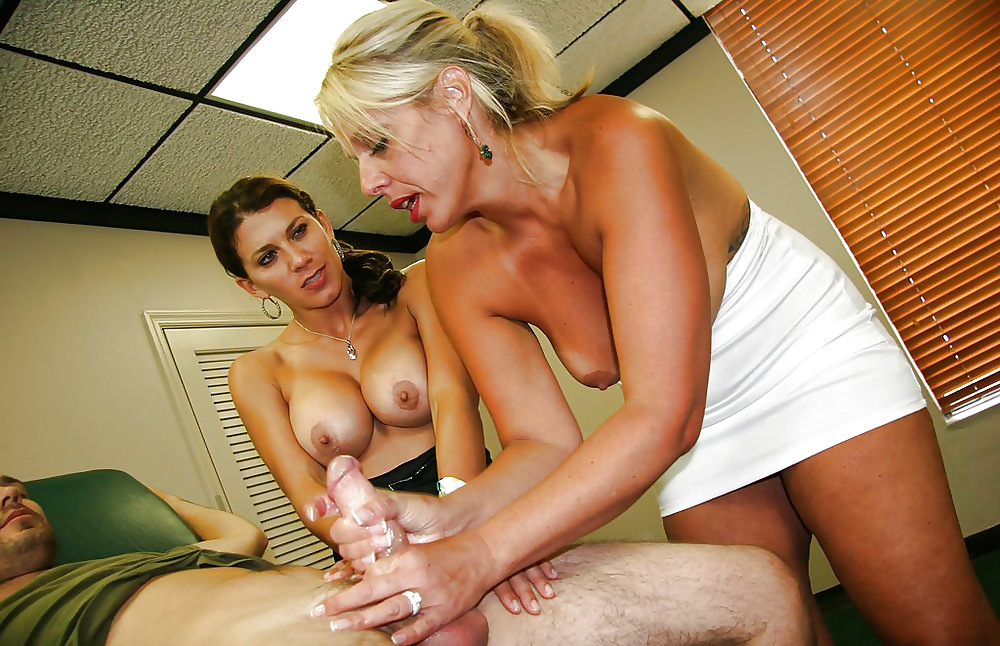 Bolivar recommends Asian wife training
