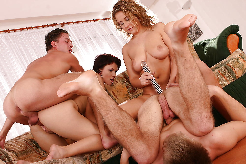 Lannigan recommends Young boy large twink galleries