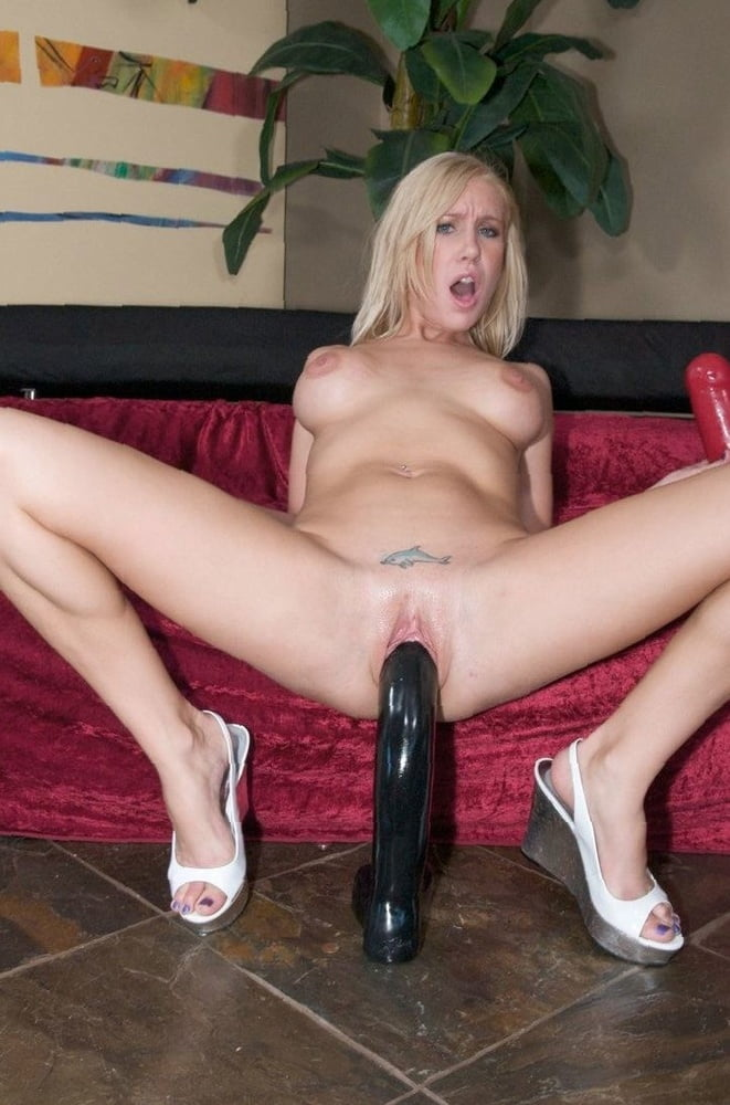 Yolande recommend Watch gloryhole initiations online