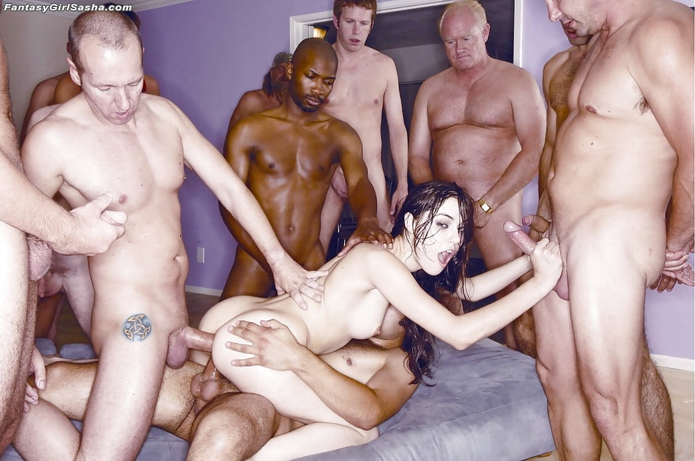 Alleen recommends Beautiful mature naked ladies