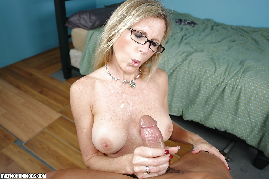 Eugena recommend Give multiple orgasm
