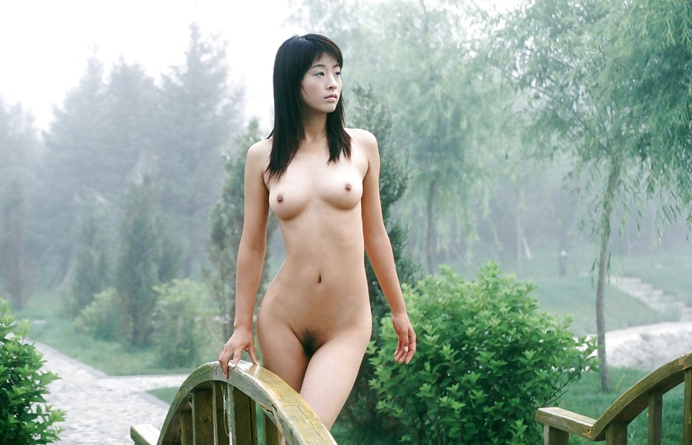 Defayette recommends Asian massage nyc spa