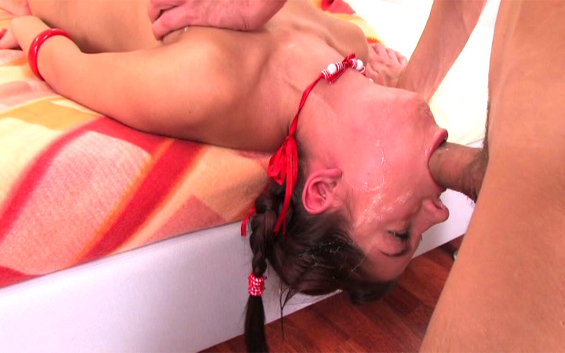 Diedra recommend Lesbian pussy grinding porn