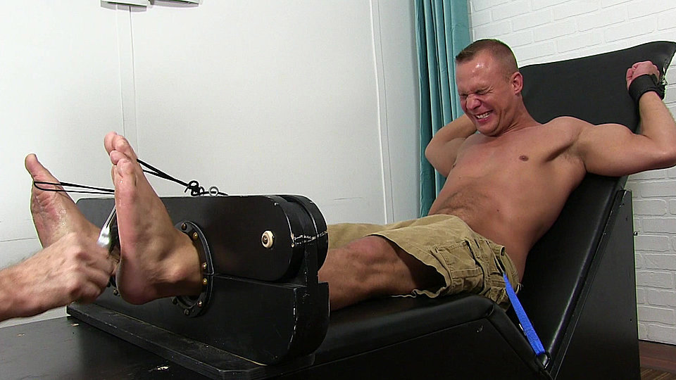 Robbie recommend Ass big black dick tight white