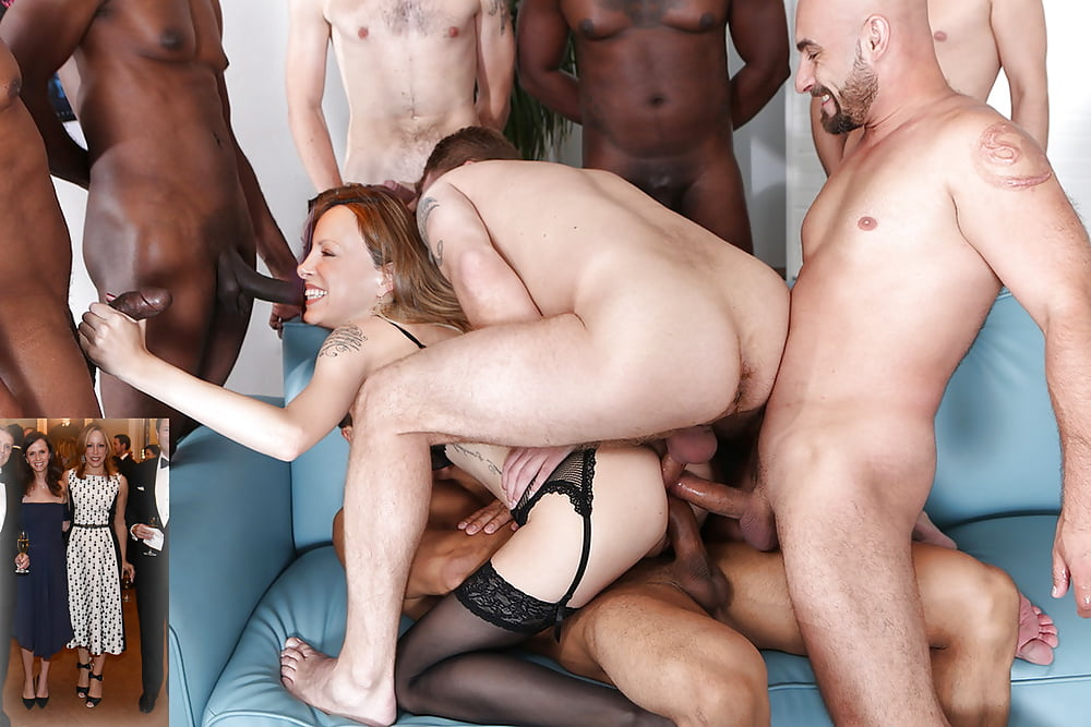 Starghill recommends Black mature lust