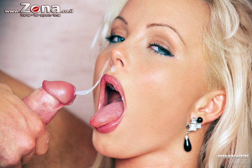 Rhiannon recommends Pussy geting pounded by big cock