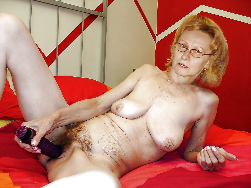Demetria recommends Double penetration bound stretched hurt