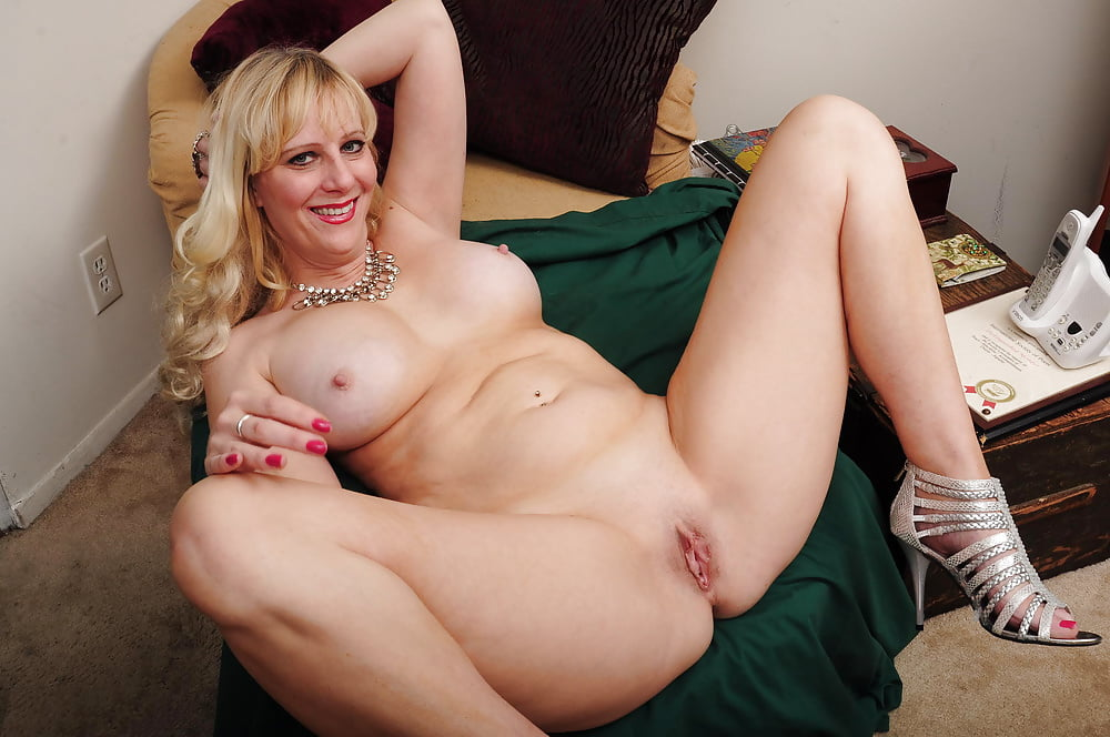Horacio recommends Orgy sex parties bedroom banging watch