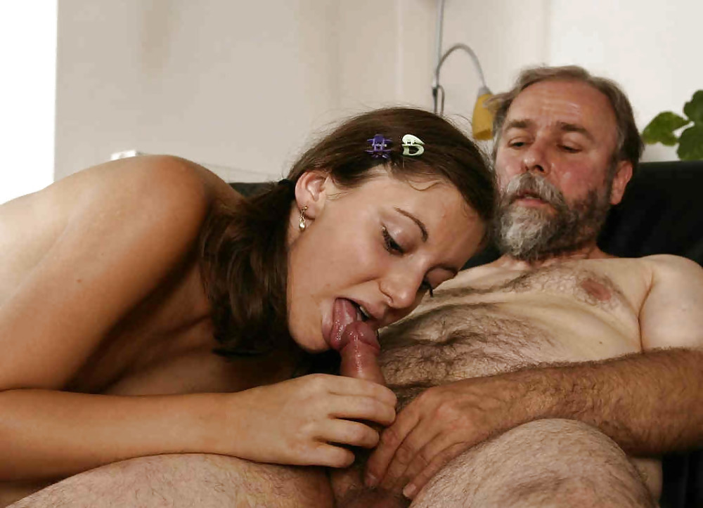 Petta recommend Mature women masterbating and squirting