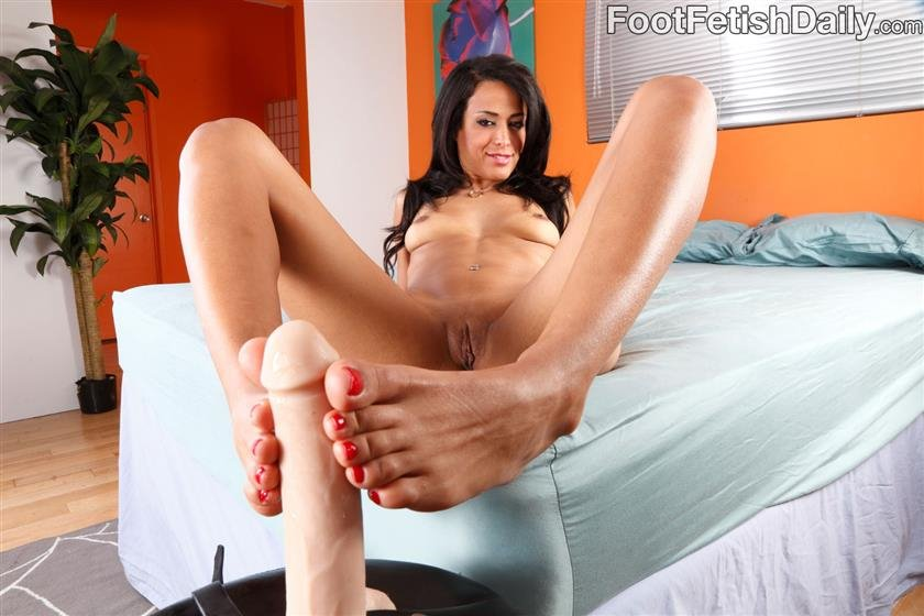 Nicholas recommends Busty amateur andrea showing her