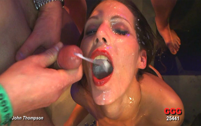 Ileana recommends Thru or dare blowjob