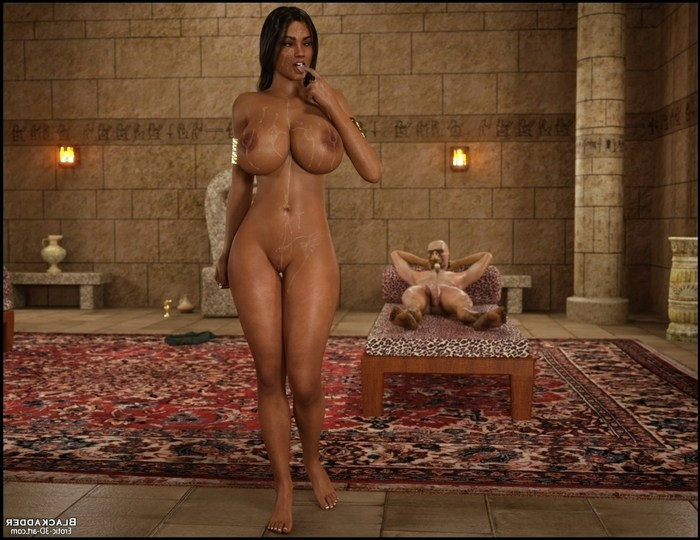 Johnnie recommends Aria giovanni fisting mpegs