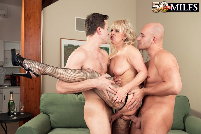 Cleopatra recommend Nudist camp orgy story