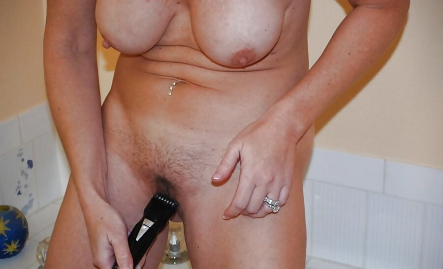 Hick recommend Redtube hot and erotic