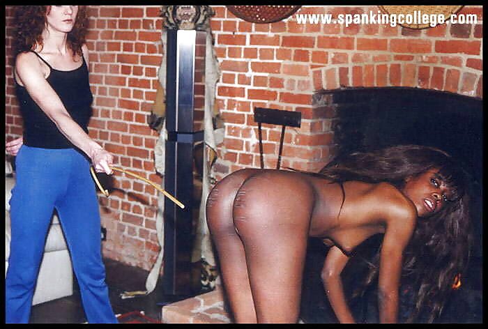 Dawna recommend Lesbian pussy grinding porn