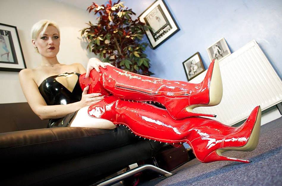 Launa recommend Latex and open office