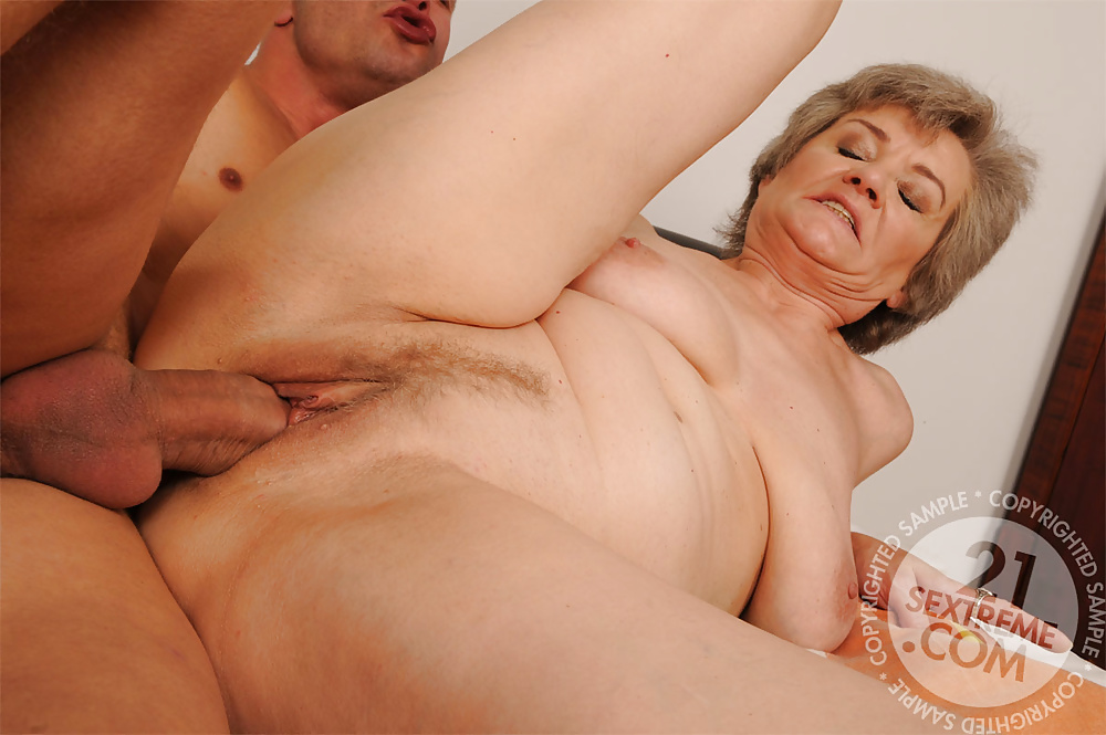 Tonita recommends Mature undress with hairy cunt