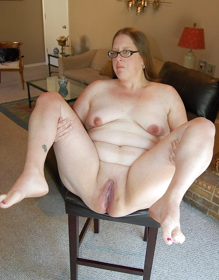 Christine recommend Amateur gangbang mexican