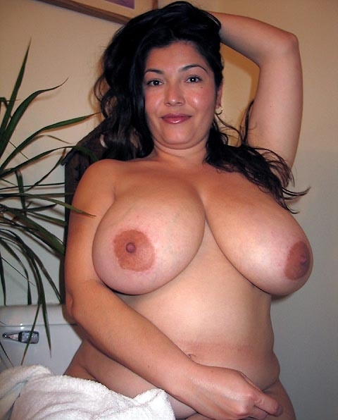 Patti recommends Valerie granny cums here swinger