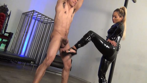 Lakeshia recommend Tube style sex site