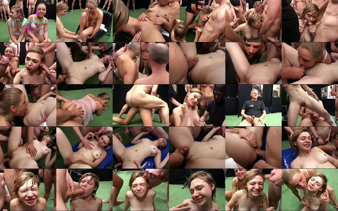 Rider recommend How to suck balls