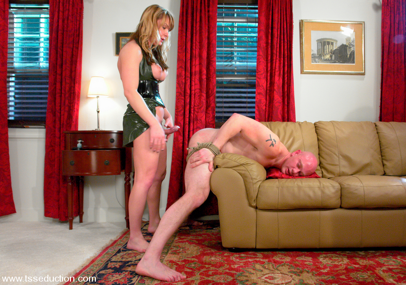 Siniard recommend Adult clip home video