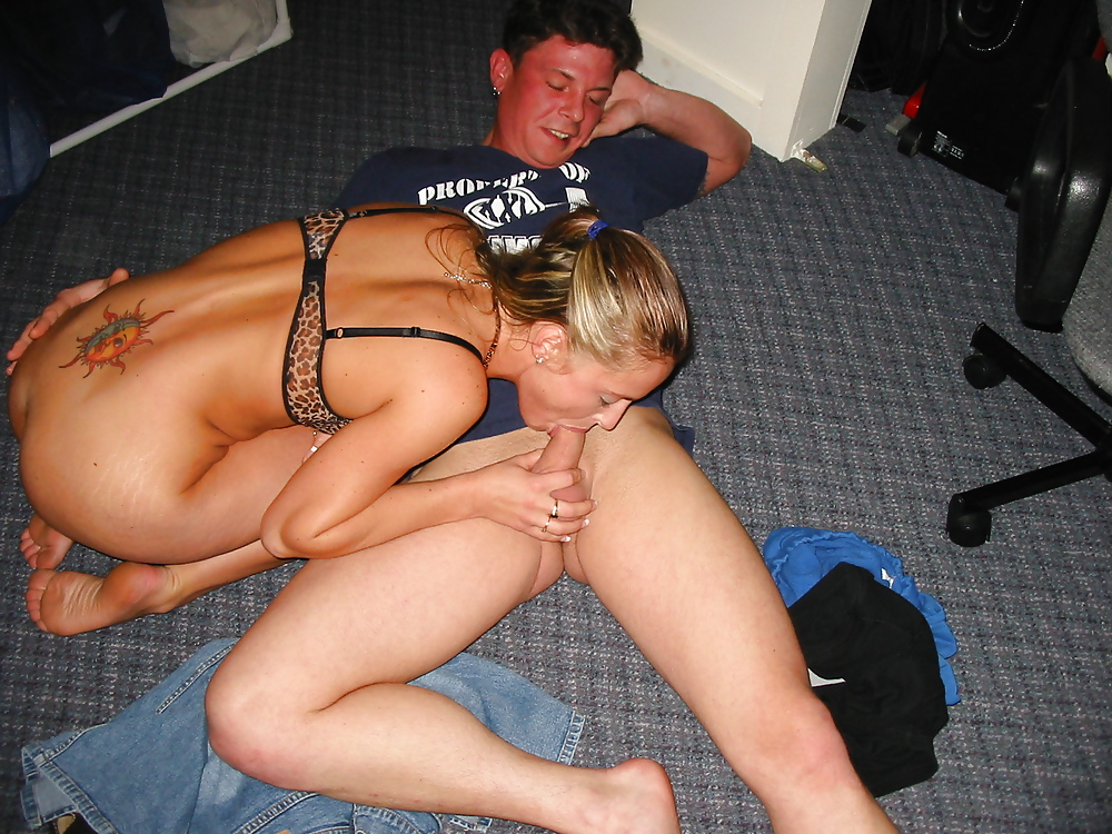 Jinny recommends Girl soaked in piss
