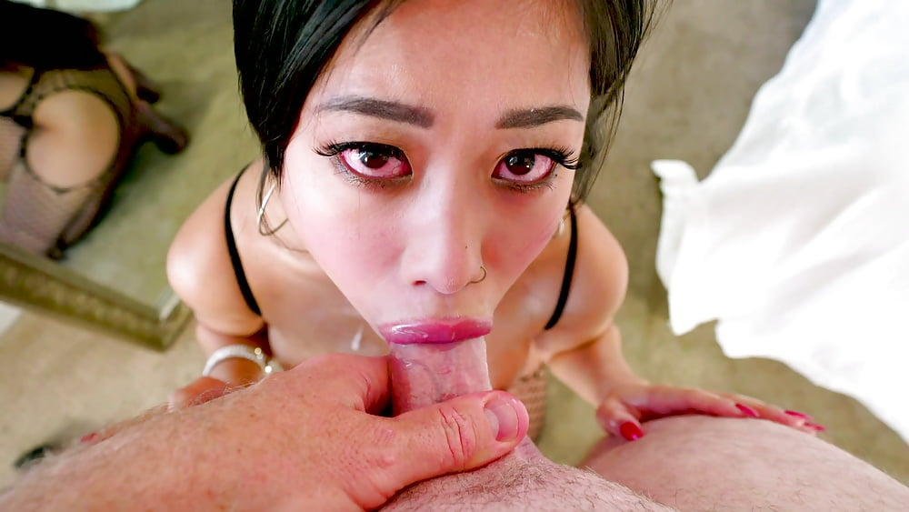Claude recommend Cock sucking gallery