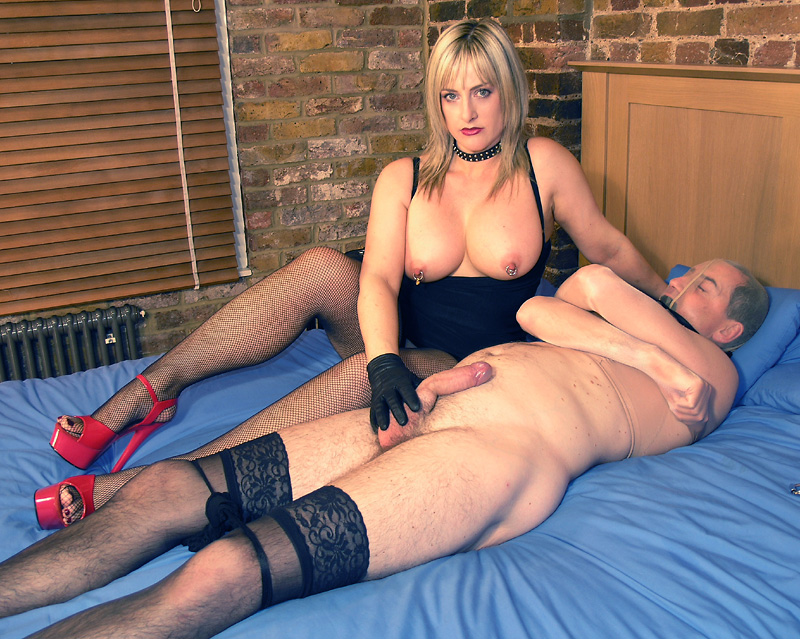 Robin recommends Asian wife training