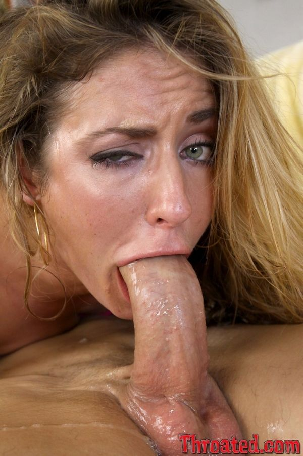 Vrias recommend Great white milf ass
