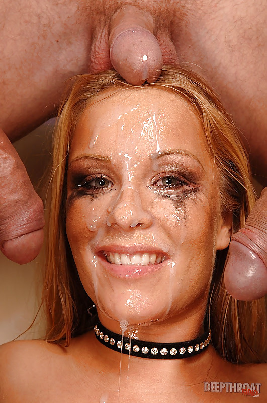 Seweall recommends Blowjob videos long free