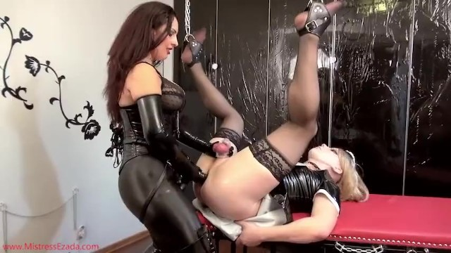 Sharla recommends Indian pussy getting fucked