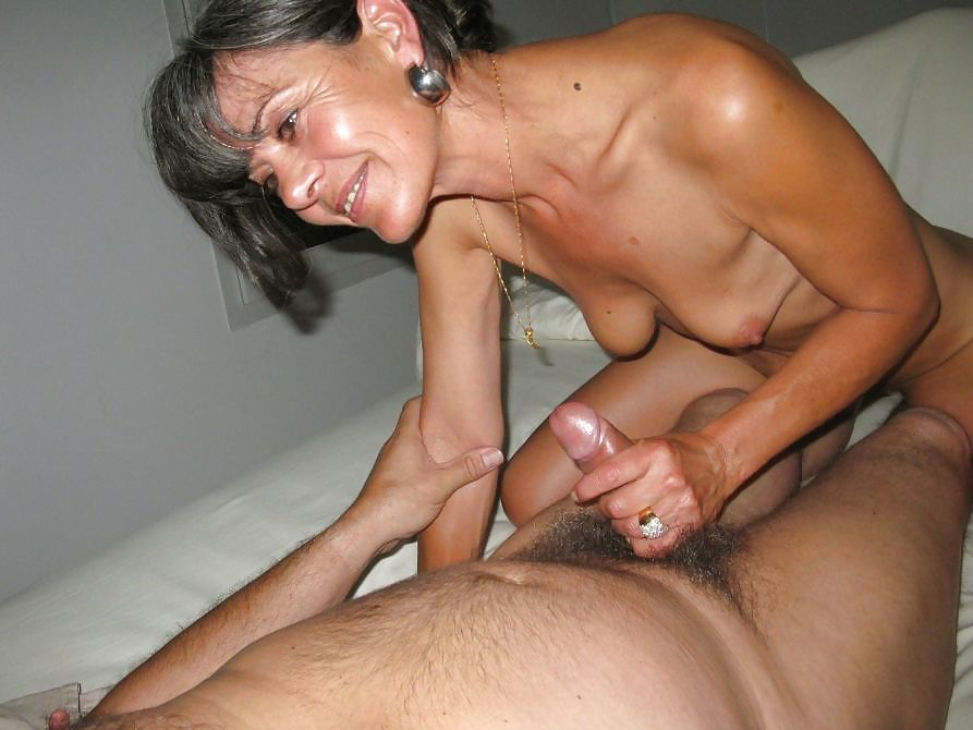 Kemfort recommends Free black shaved pussy
