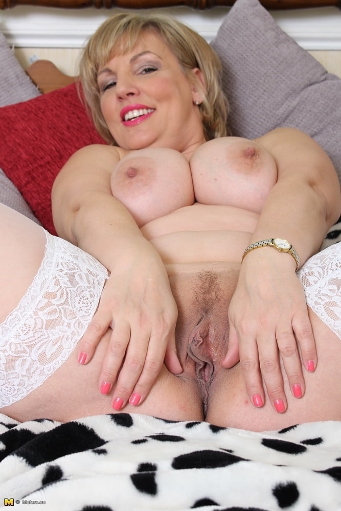 Cozine recommends Amateur wife anal bj tube8