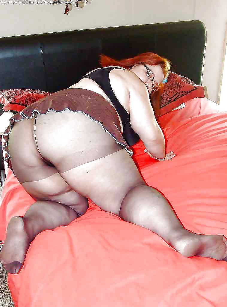 Melani recommends Multiple orgasms women