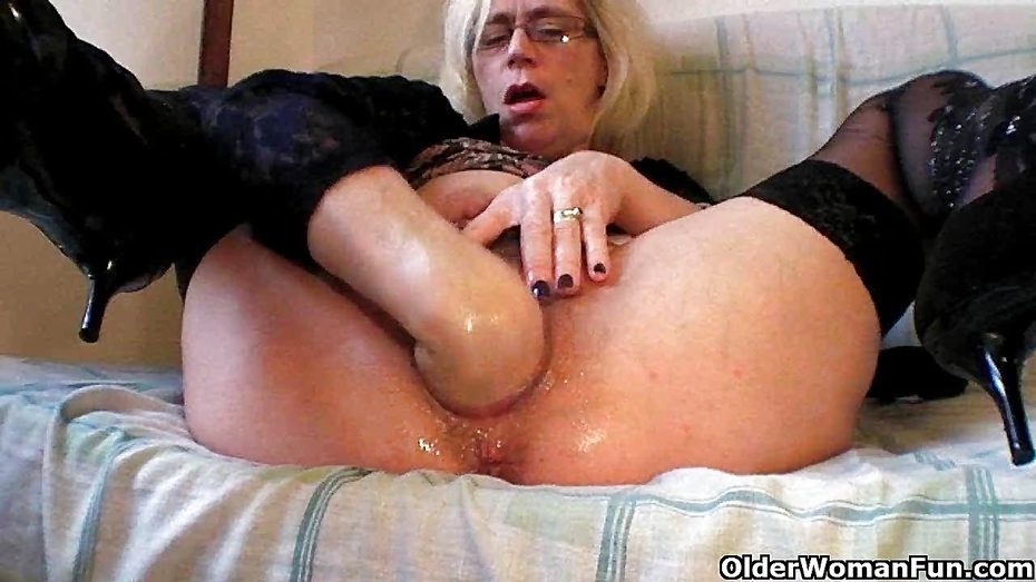 Cristopher recommend Fat girl unwanted creampie