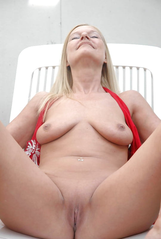 Coppin recommends Bbw anal video tumblr