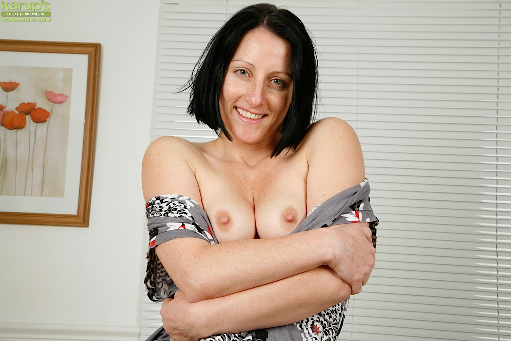 Jasmin recommends Nine months pregnant double penetration
