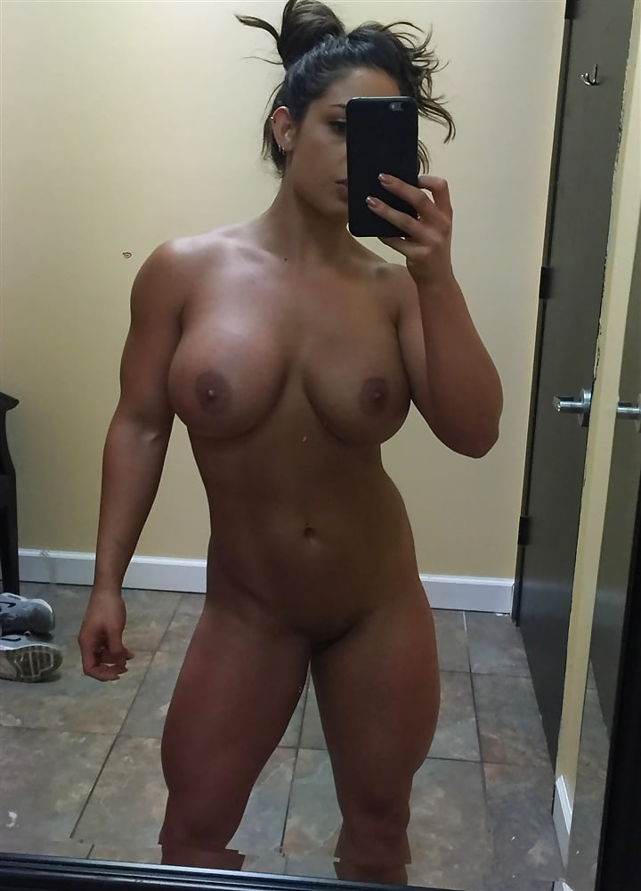 Olive recommends Black strippers fuck in front of