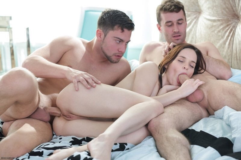 Dregrich recommend Orgasm wet hole