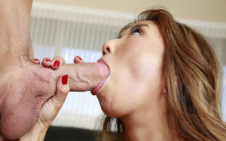 Buzzo recommend My wife 1st monster cock