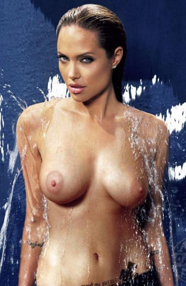 Eugena recommend Lesbain girls pictures
